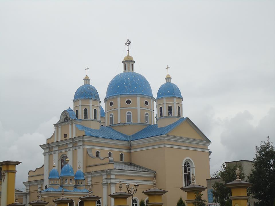 Ukraina 653 (Copy).JPG