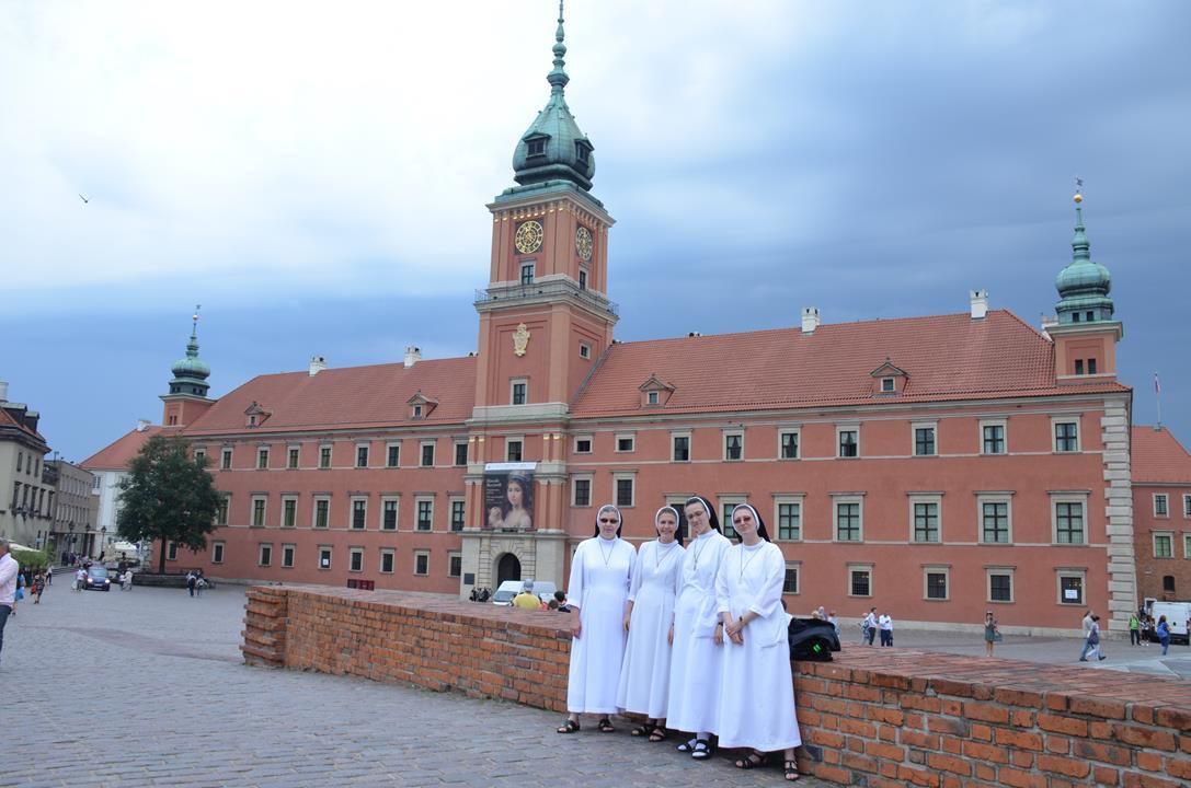 Warszawa I (12) (Copy).JPG