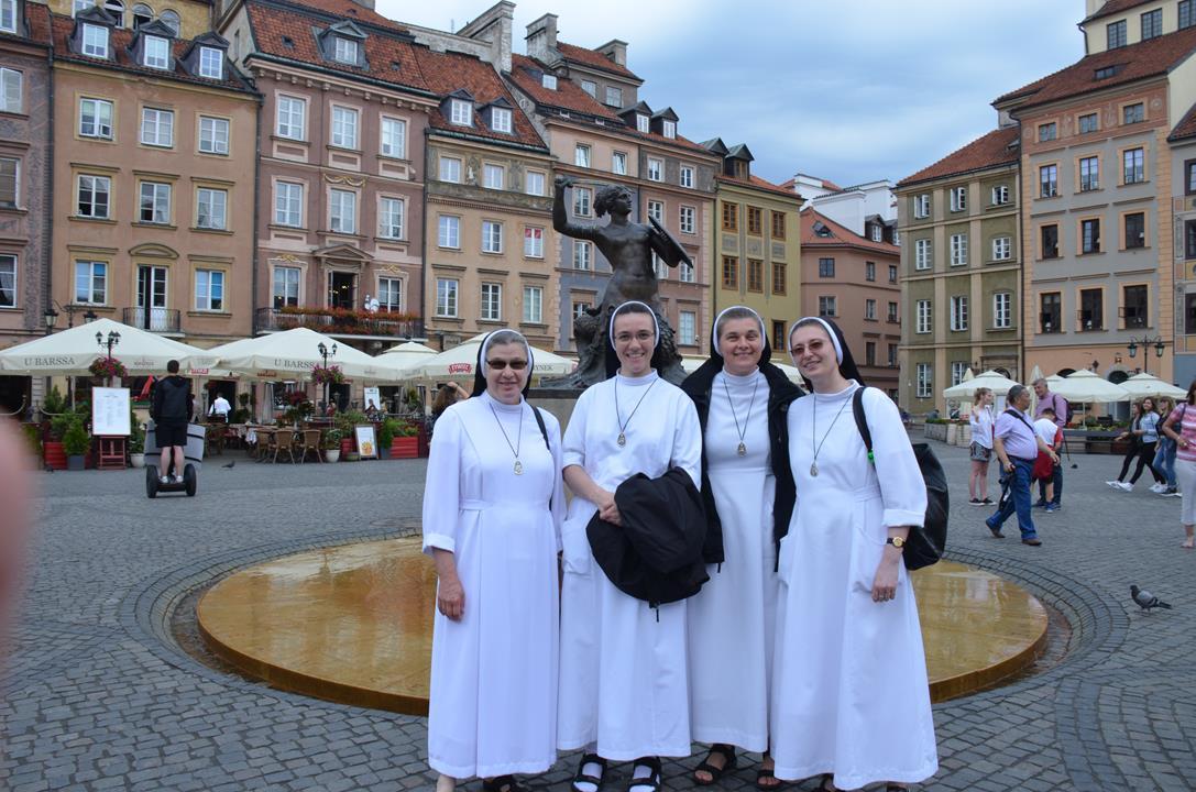 Warszawa I (22) (Copy).JPG