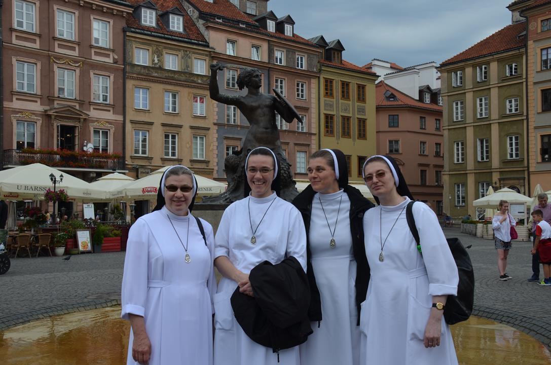 Warszawa I (23) (Copy).JPG