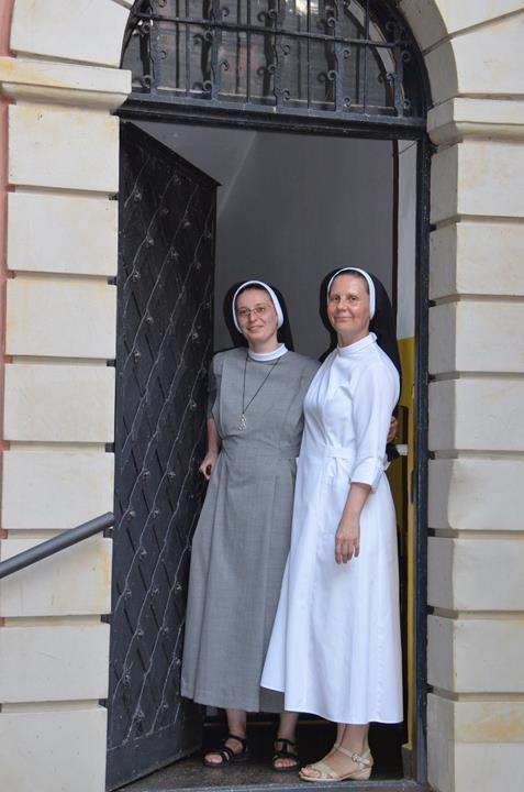 siostra margarita (24) (Copy).JPG