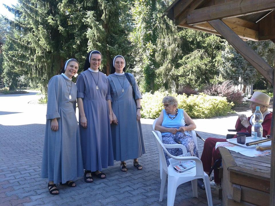 siostra margarita (25) (Copy).jpg