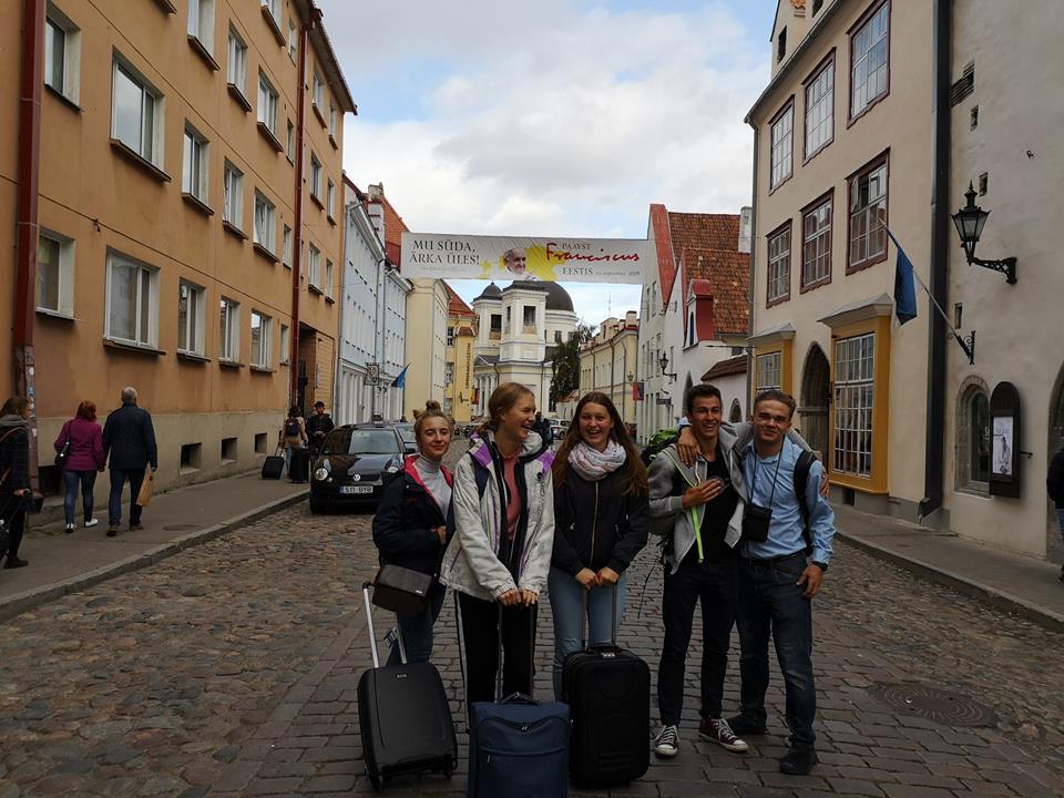 Estonia (2) (Copy).jpg