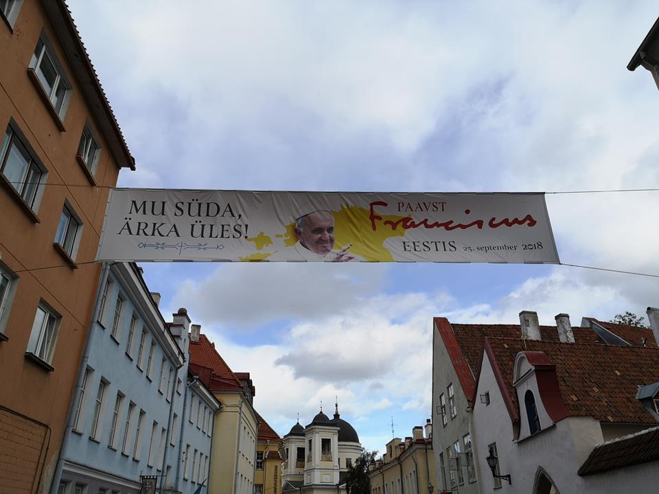 Estonia (3) (Copy).jpg
