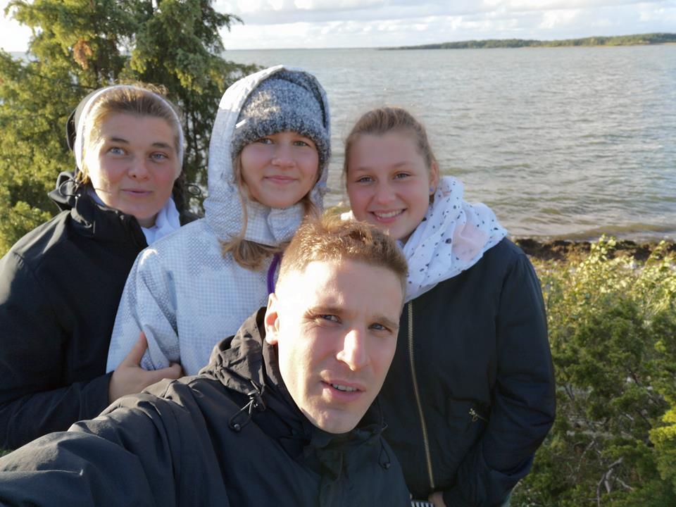 Estonia (7) (Copy).jpg