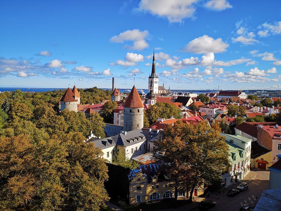 Estonia (9) (Copy).jpg