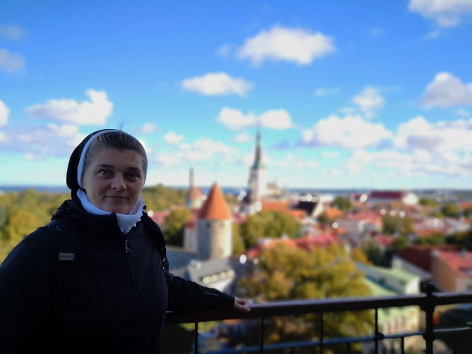 Estonia (11) (Copy).jpg