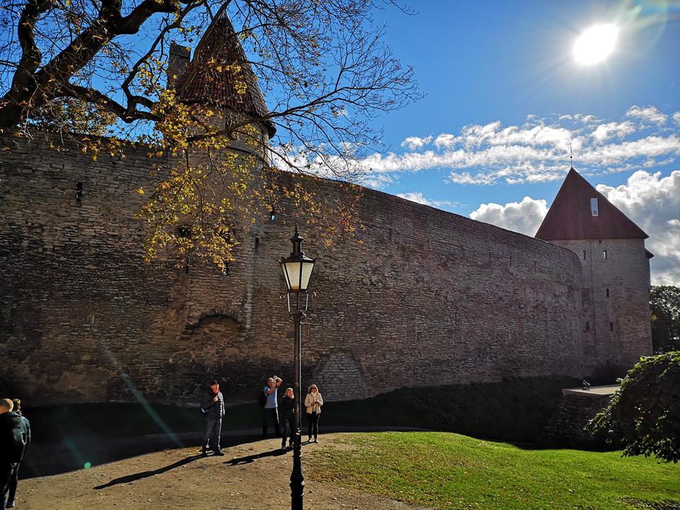 Estonia (12) (Copy).jpg