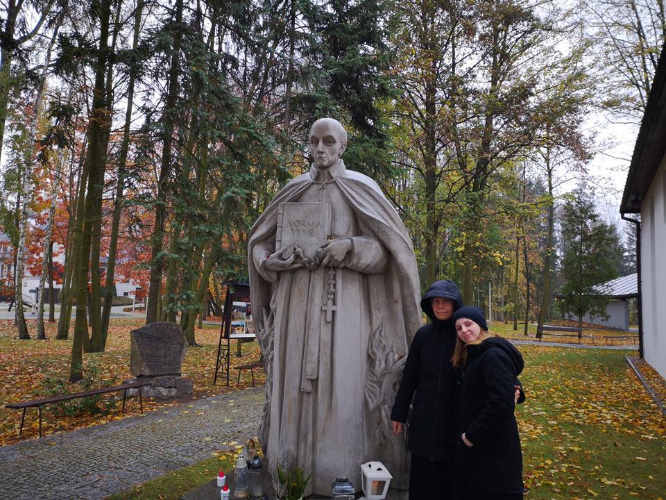 apapczyński (2) (Copy).jpg