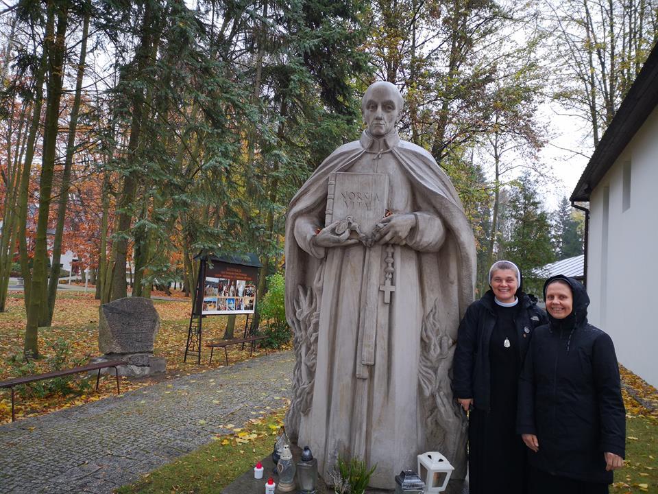 apapczyński (7) (Copy).jpg