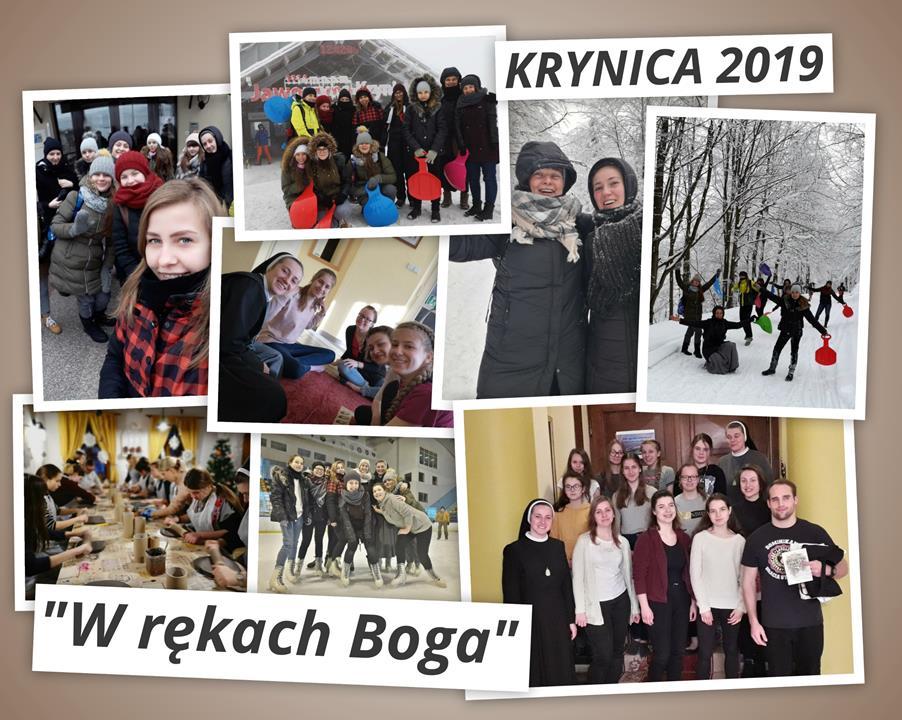 aaaaakrynica (27) (Copy).jpg