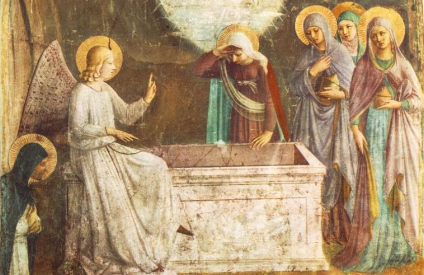 fra-angelico-kobiety-przy-grobie.jpg