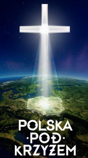 POLSKA_pod_Krzyzem_Baner_1080x1920+%28Copy%29.jpg