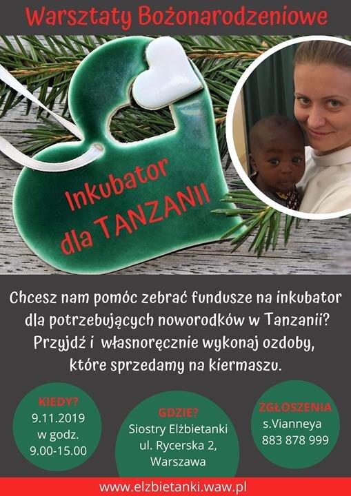 Warsztaty Bozonarodzeniowe (4) (Copy).jpg