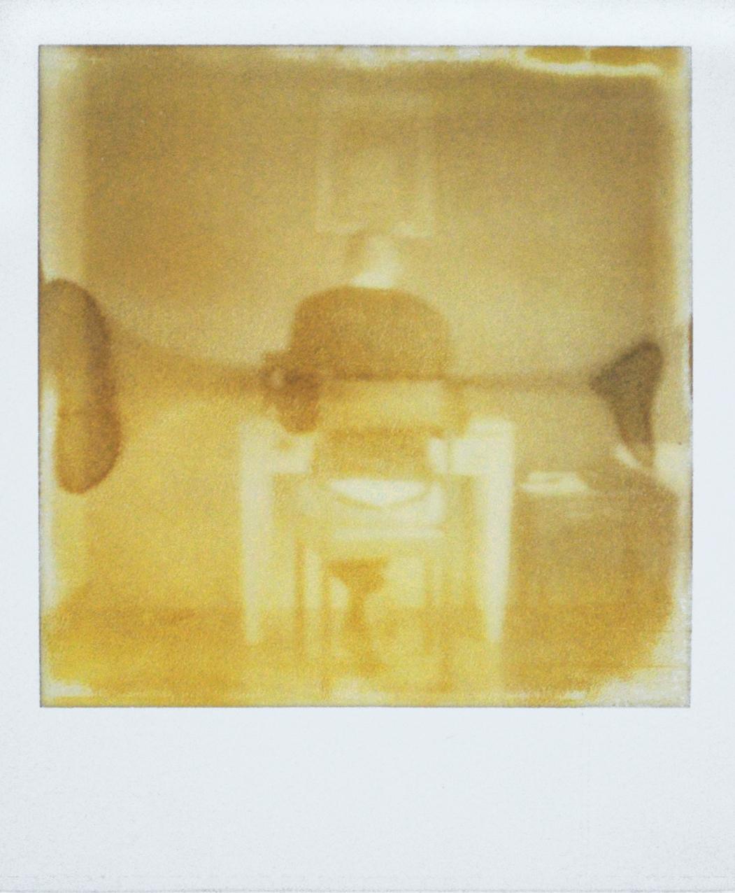 polaroid_Viveiro2.jpg