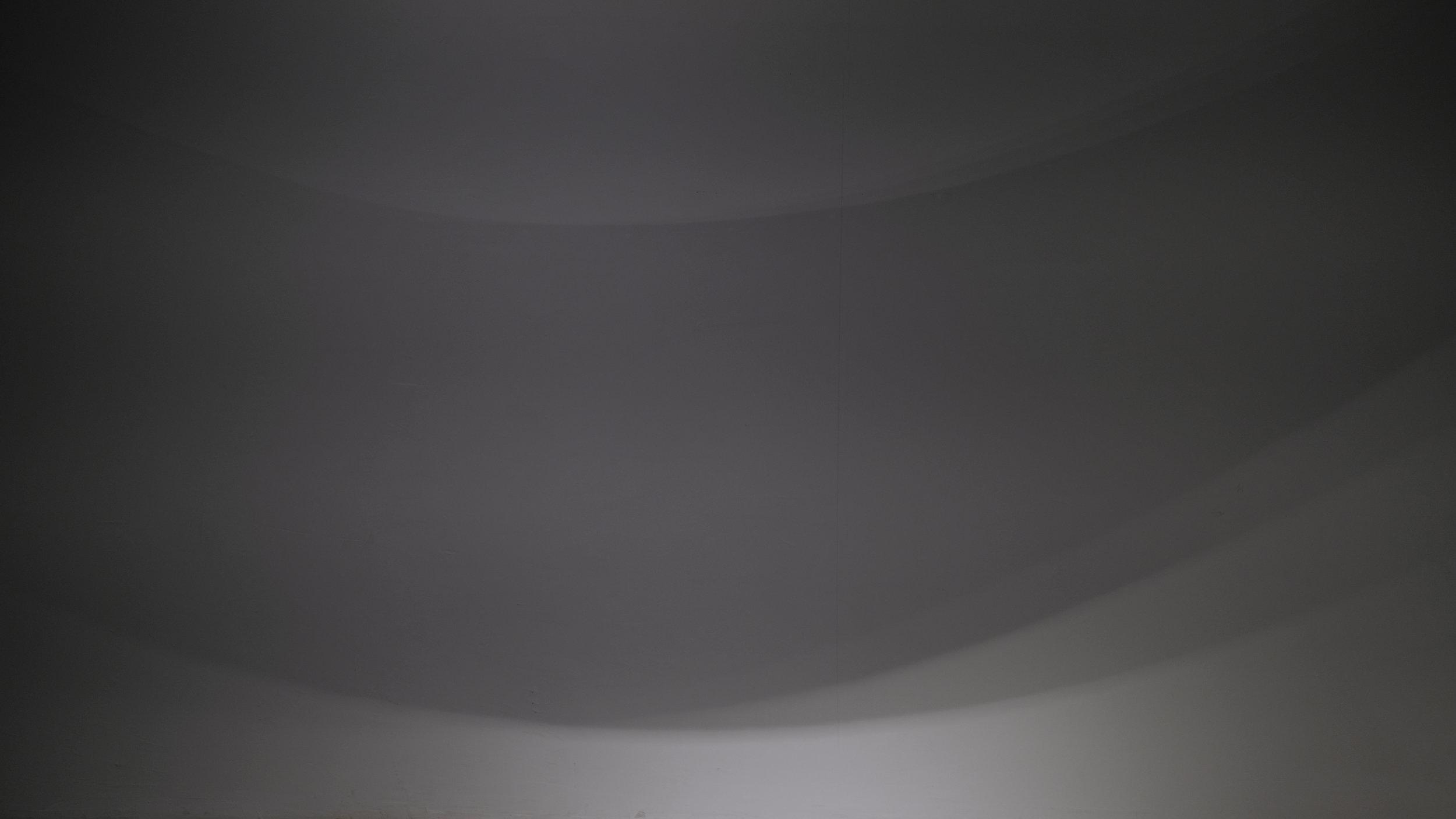 DSCF7743.jpg