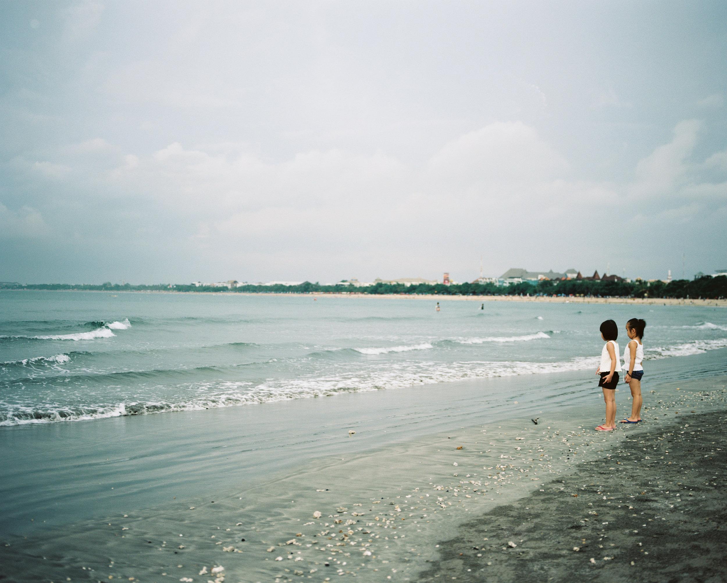年幼的海.jpg