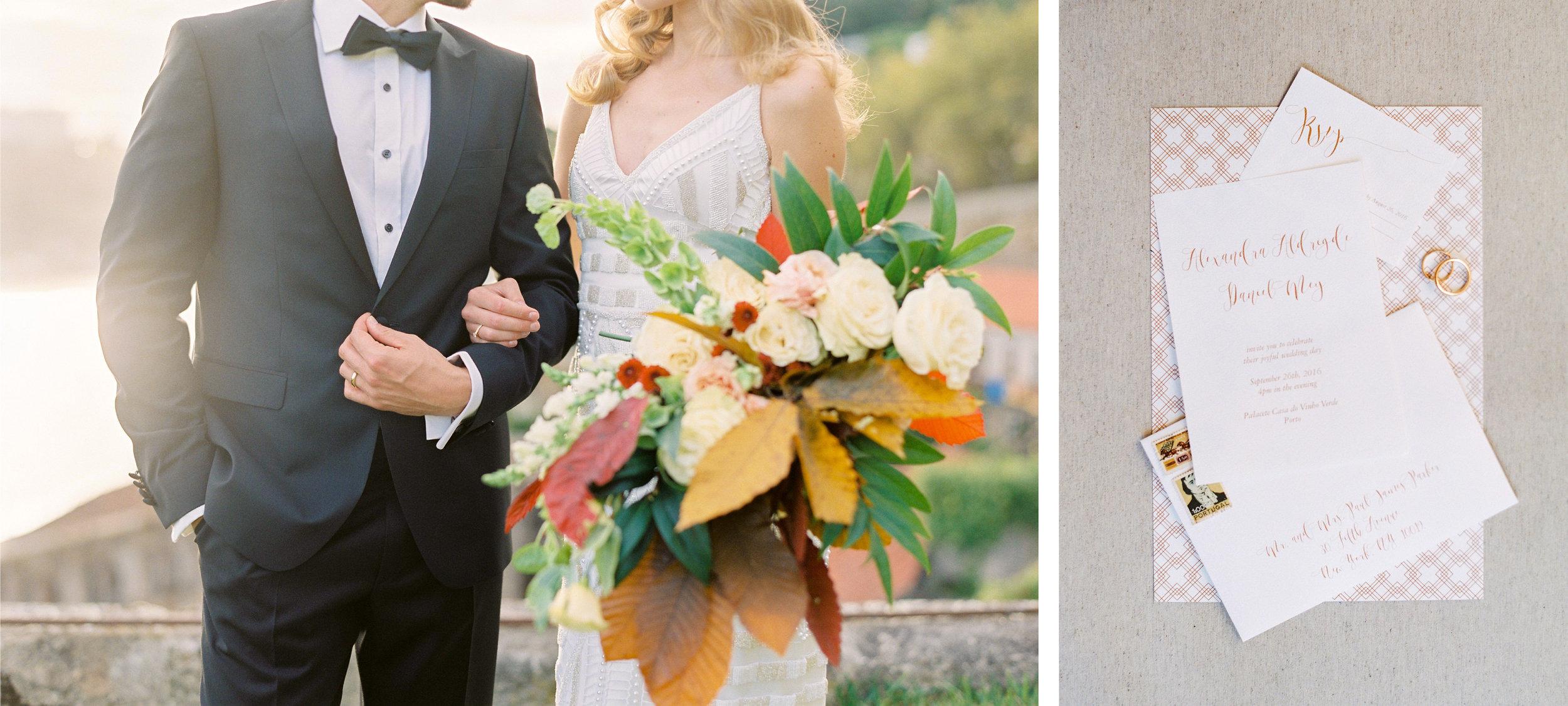 20190821_wedding5.jpg