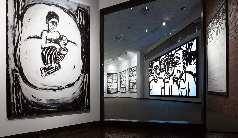 museum-installation-entrance.jpg