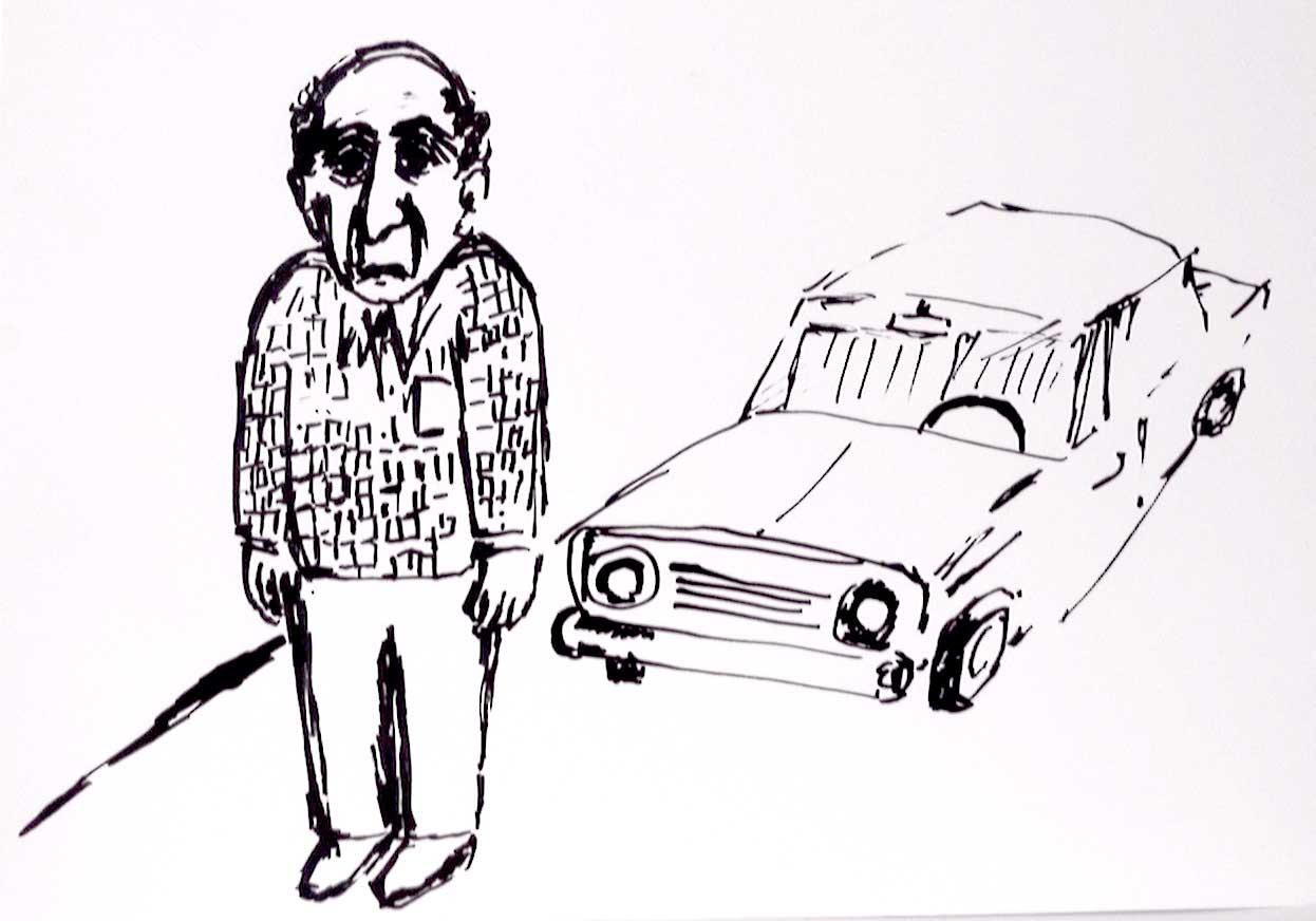 daddy-and-car.jpg