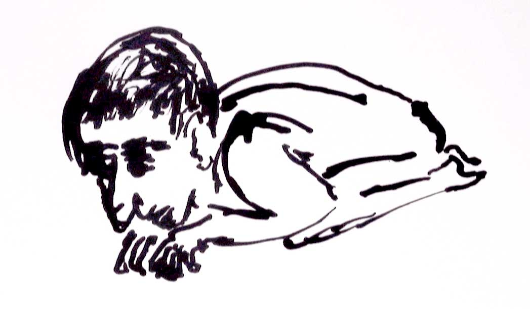 crouching-boy-1.jpg