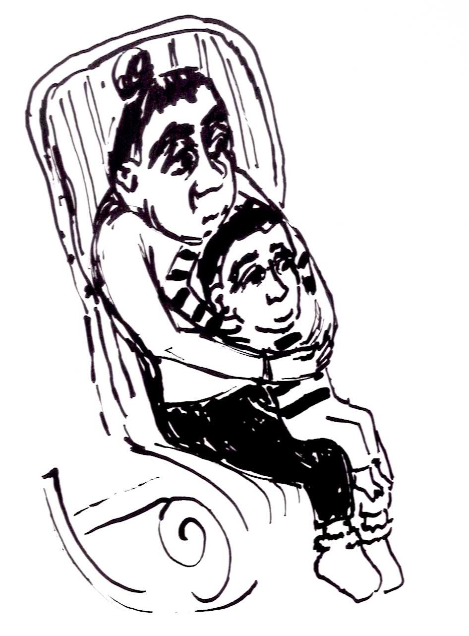 happy-rockingchair.jpg
