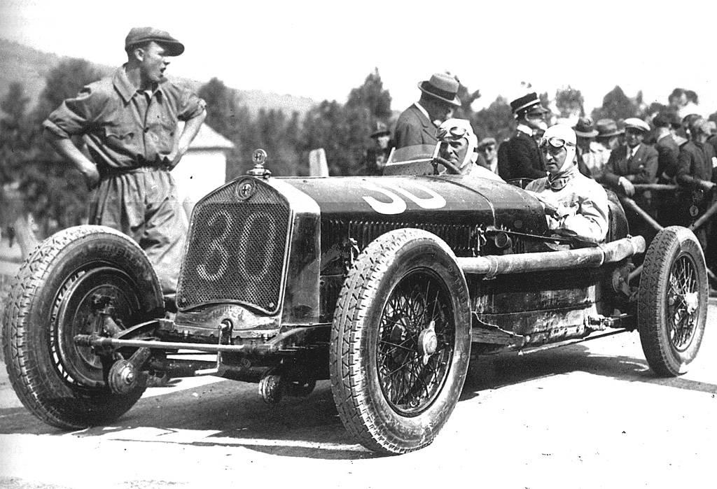 1930TargaFlorioVarziP2.jpg