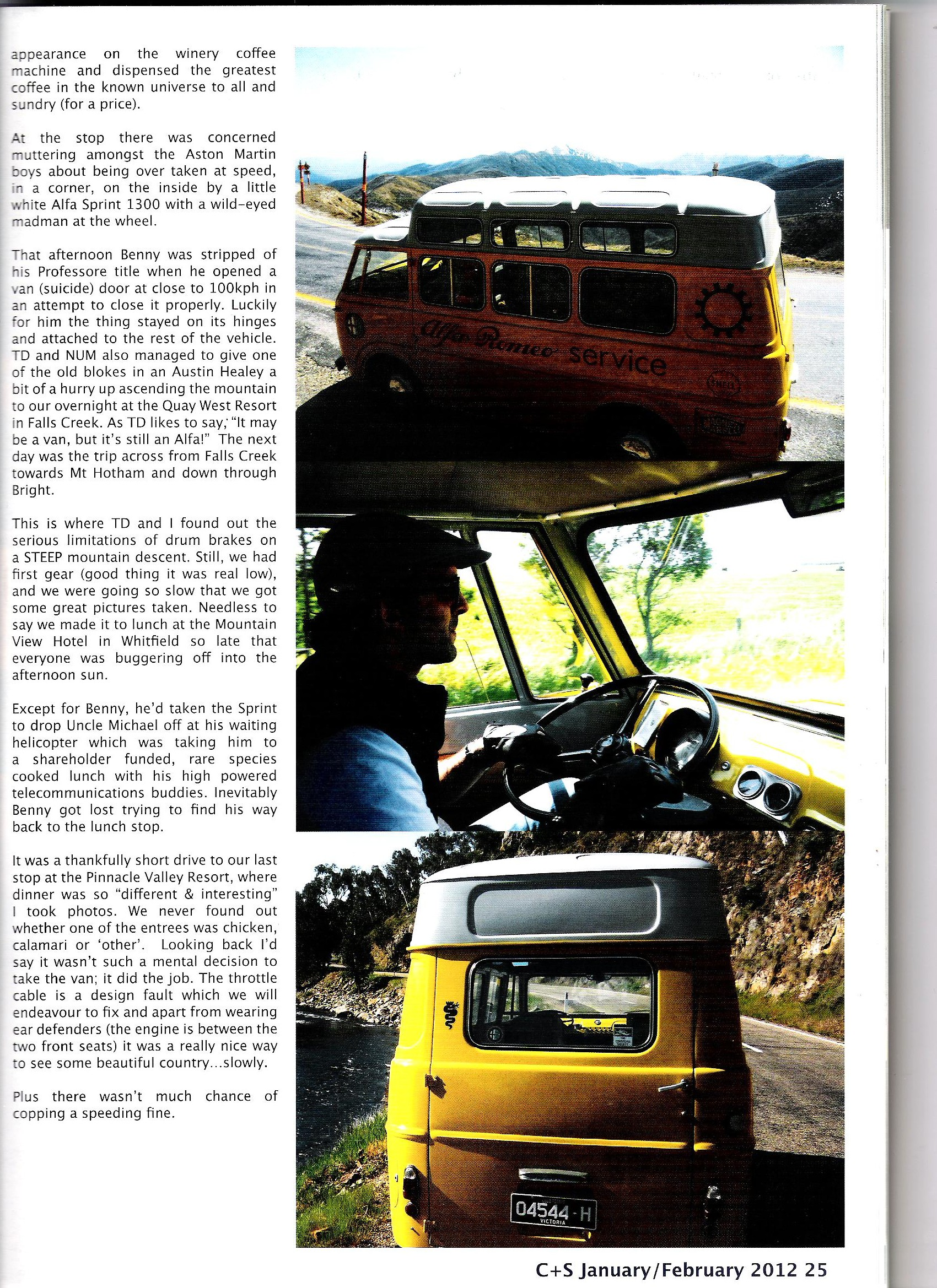 Four Men in a Yellow Van pg.2.jpeg