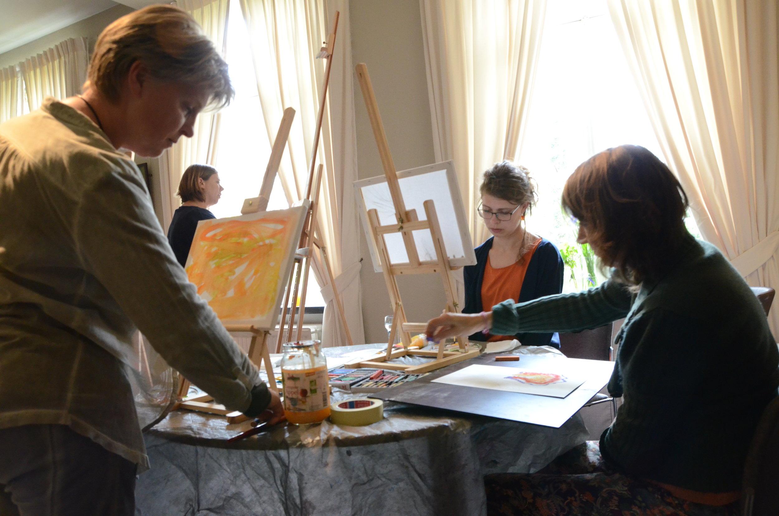 workshop_beeld1.JPG