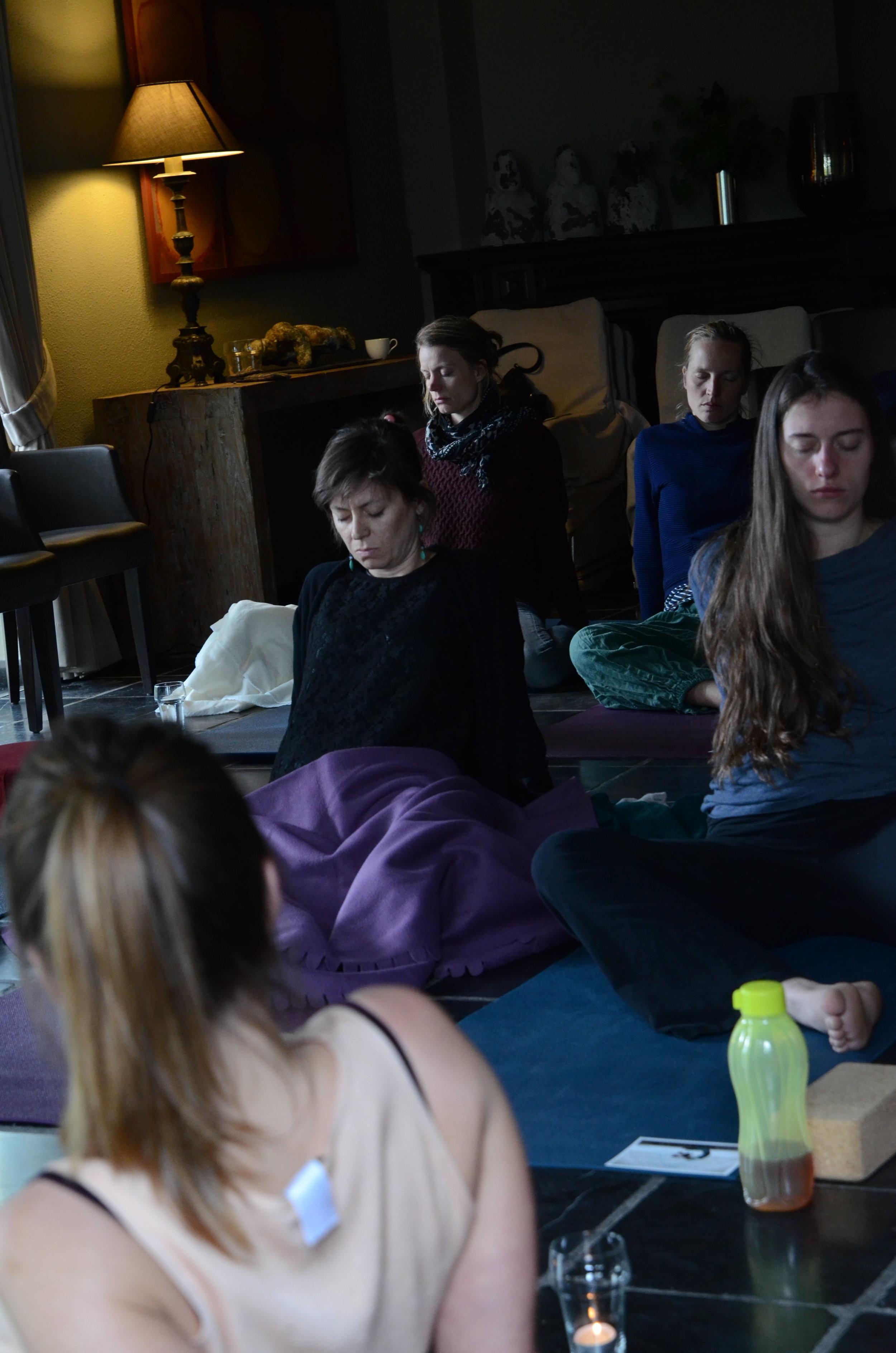 yoga_groot.JPG