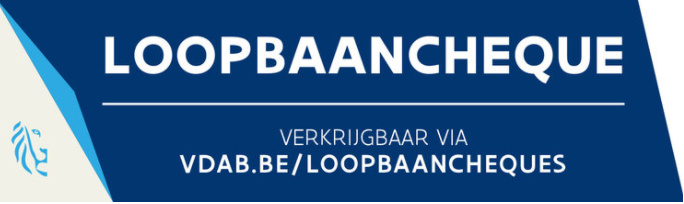 Knipsel_loopbaancheques_vdab.PNG