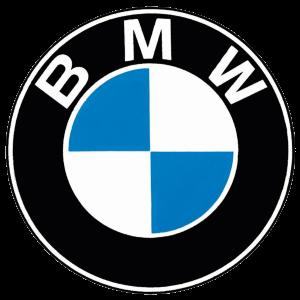 bmw-logo-300x300.png