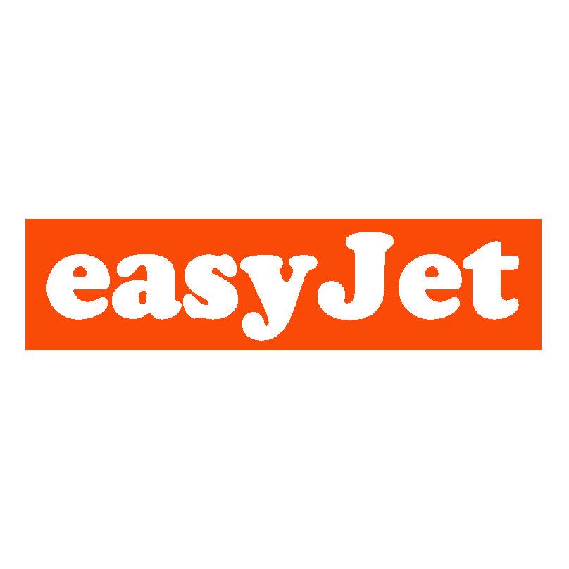 easyjet-airline-logo.jpg