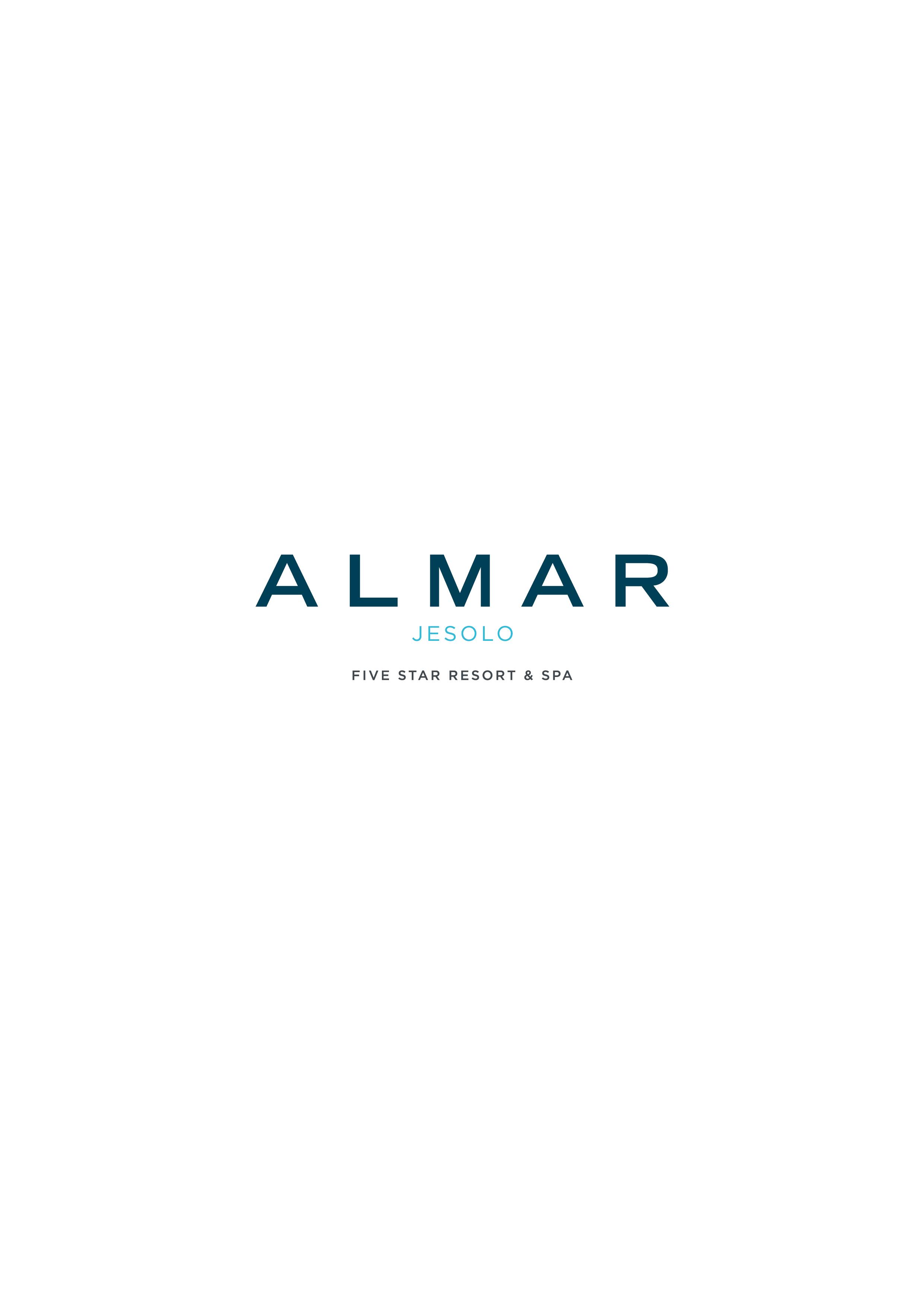 Logo_Almar_big_CMYK.jpg