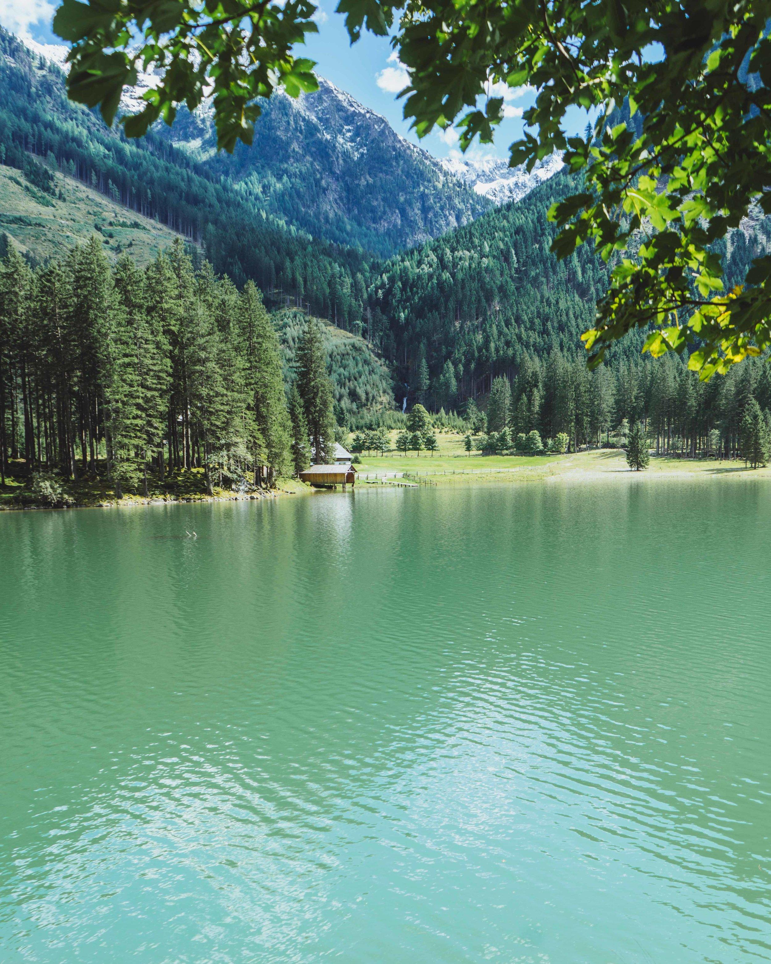 Austria -09822.jpg