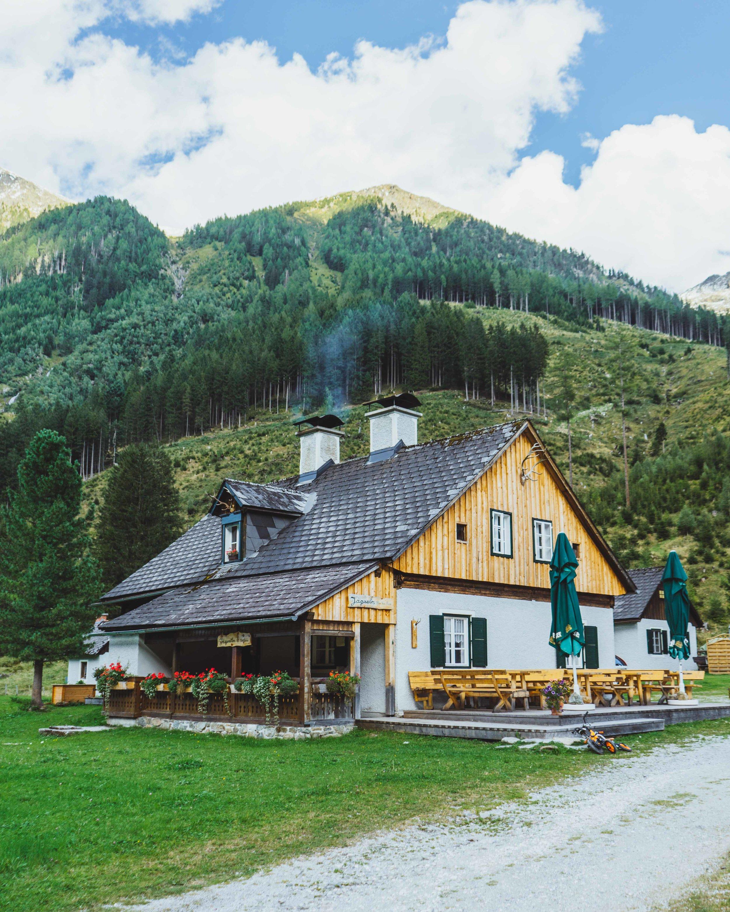 Austria -09937.jpg