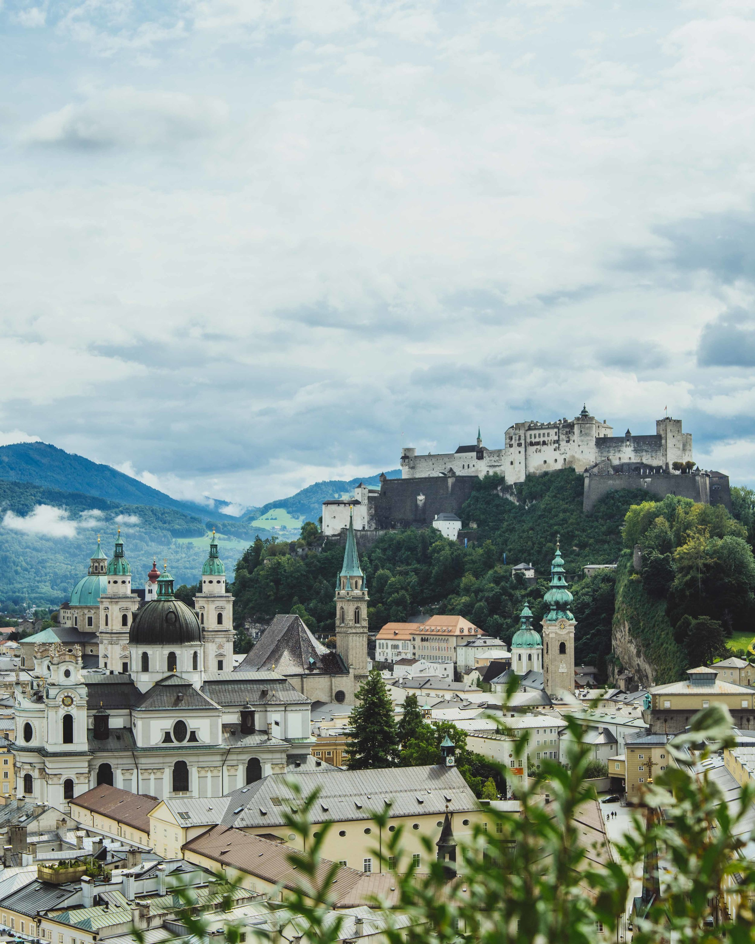 Austria -00026.jpg