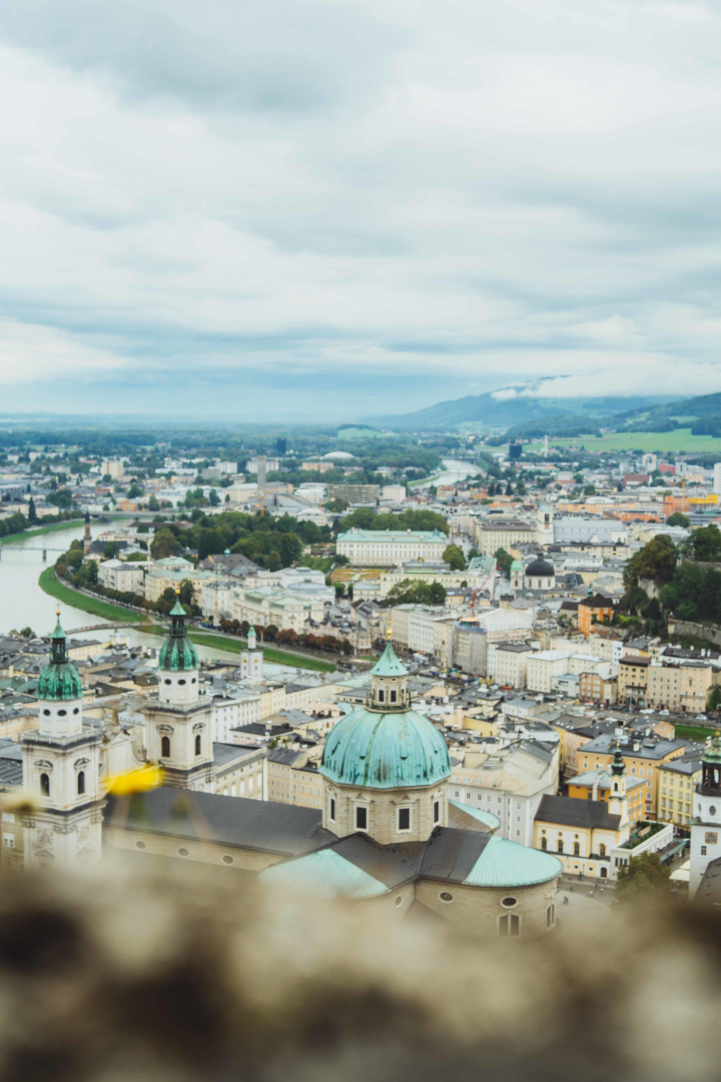 Austria -00017.jpg