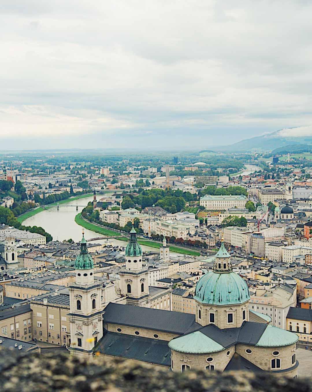 Austria -3342.jpg