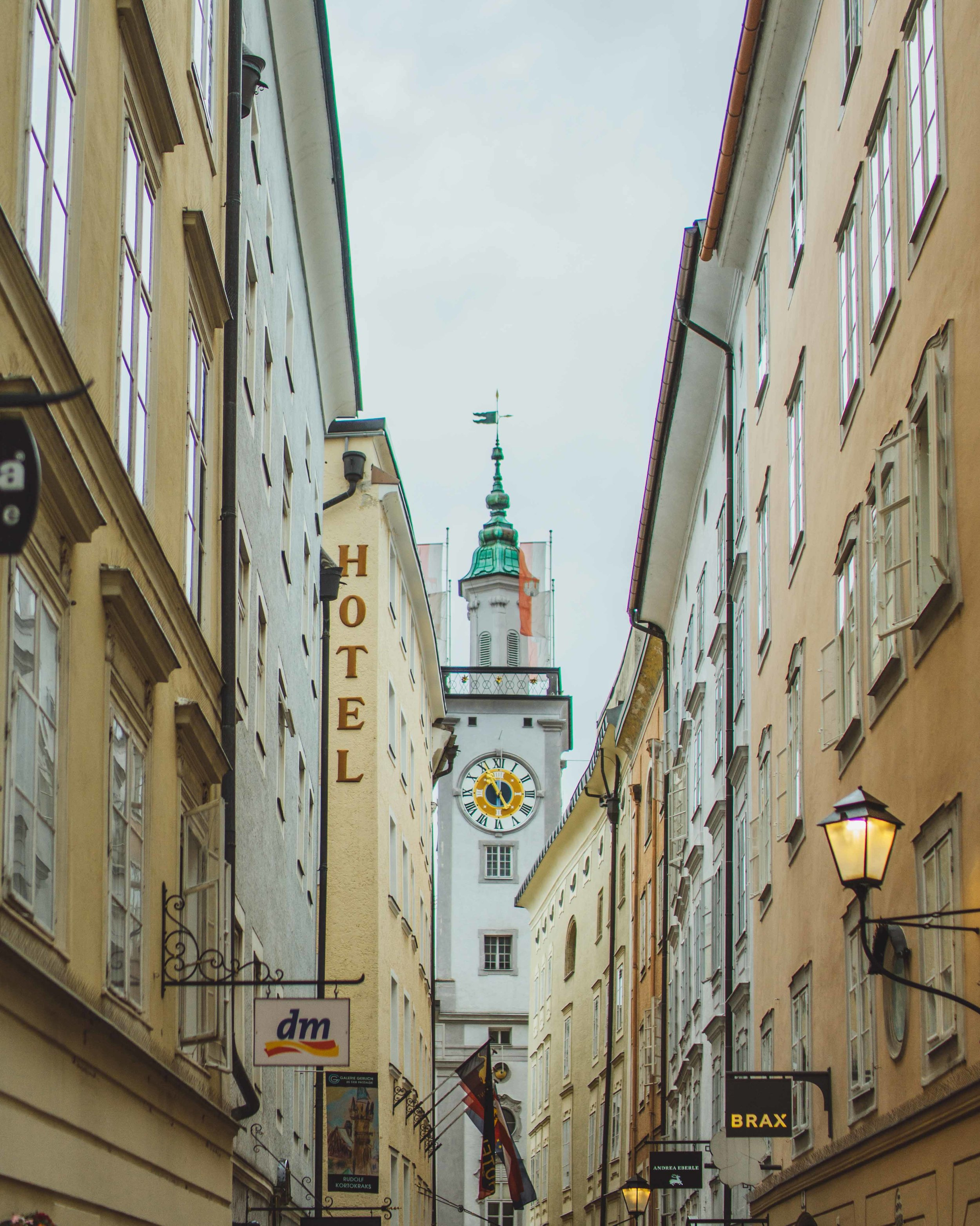 Austria -00006.jpg