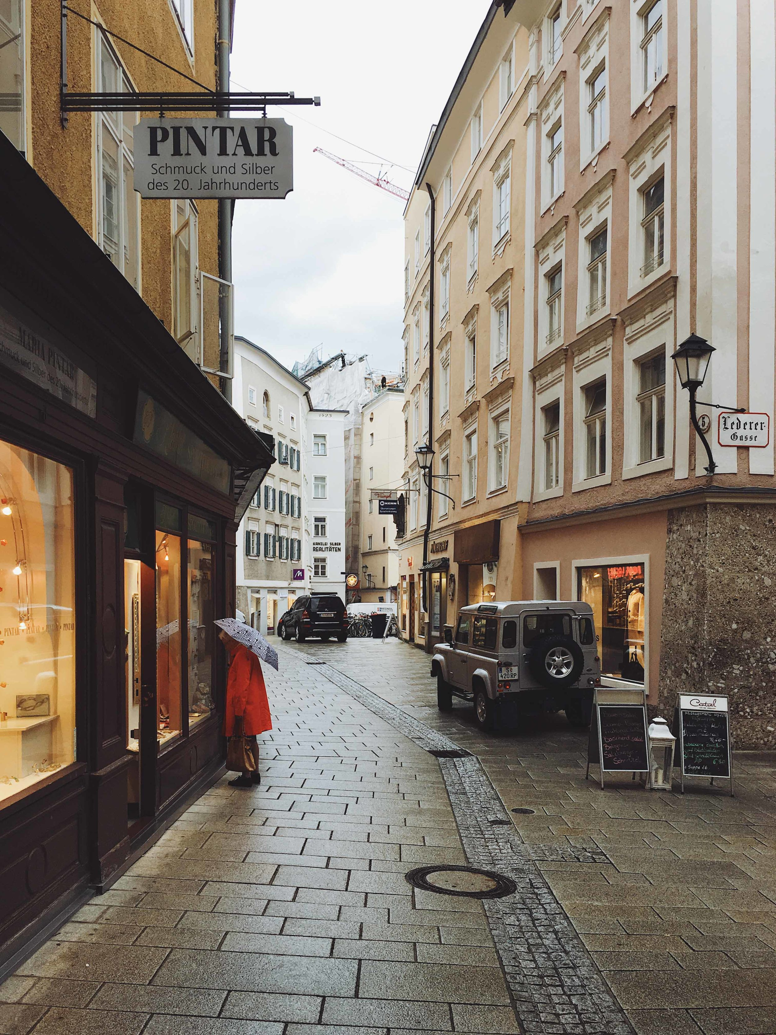 Austria -3315.jpg
