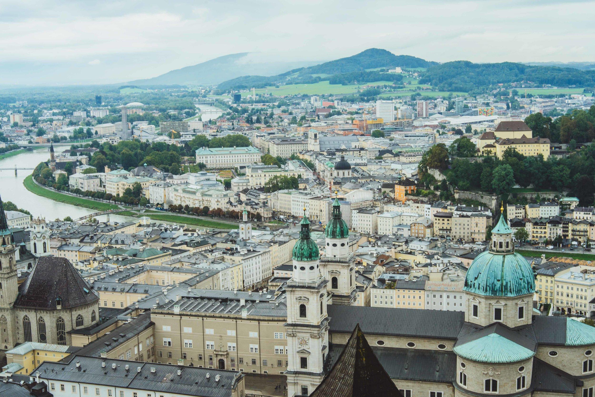 Austria -00015.jpg