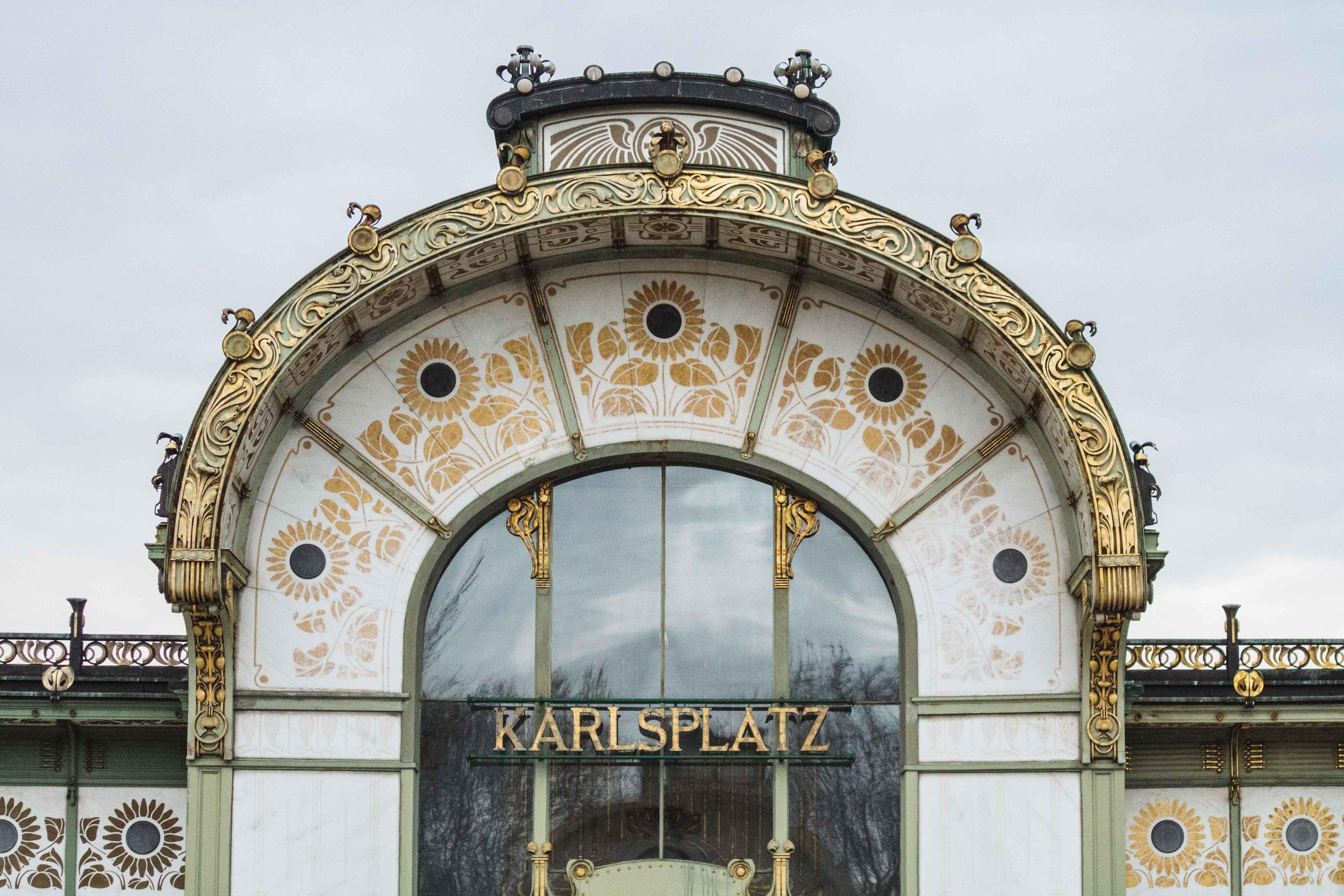 Vienna-0042.jpg