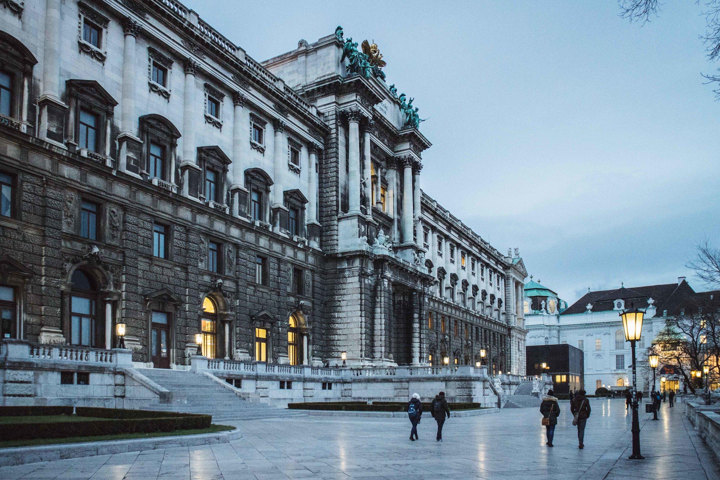 Vienna-0071.jpg