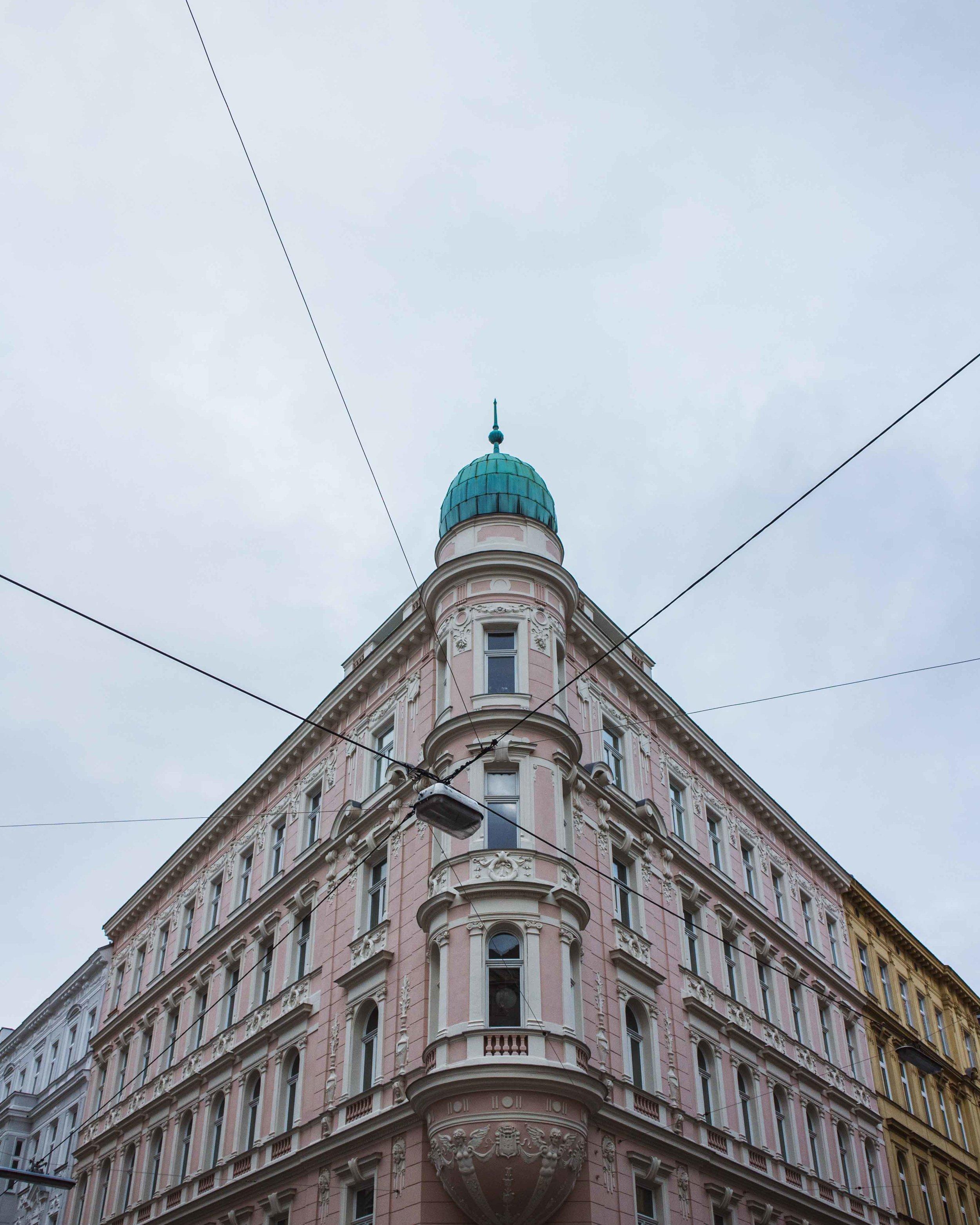 Vienna-0032.jpg