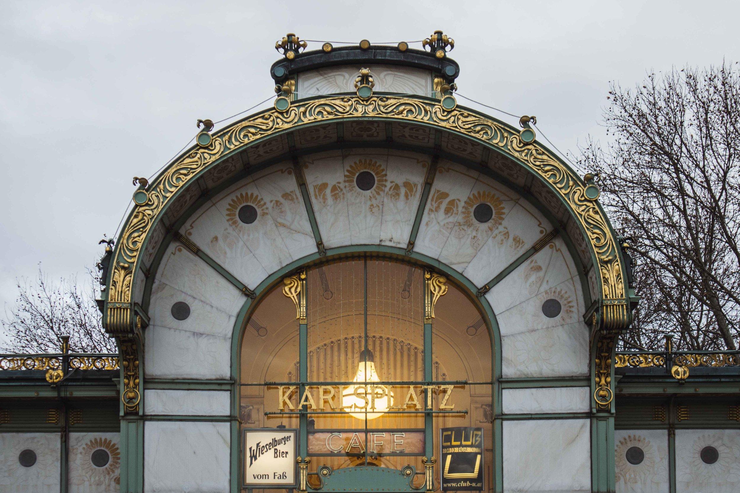 Vienna-0040.jpg