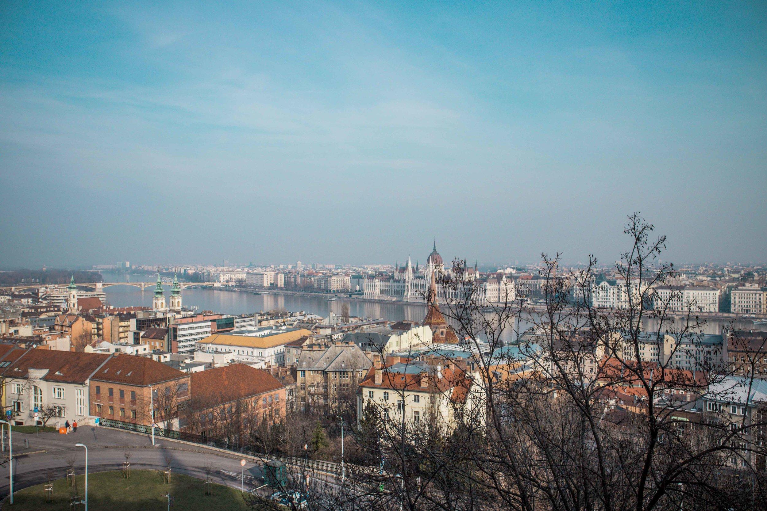 Budapest-64.jpg
