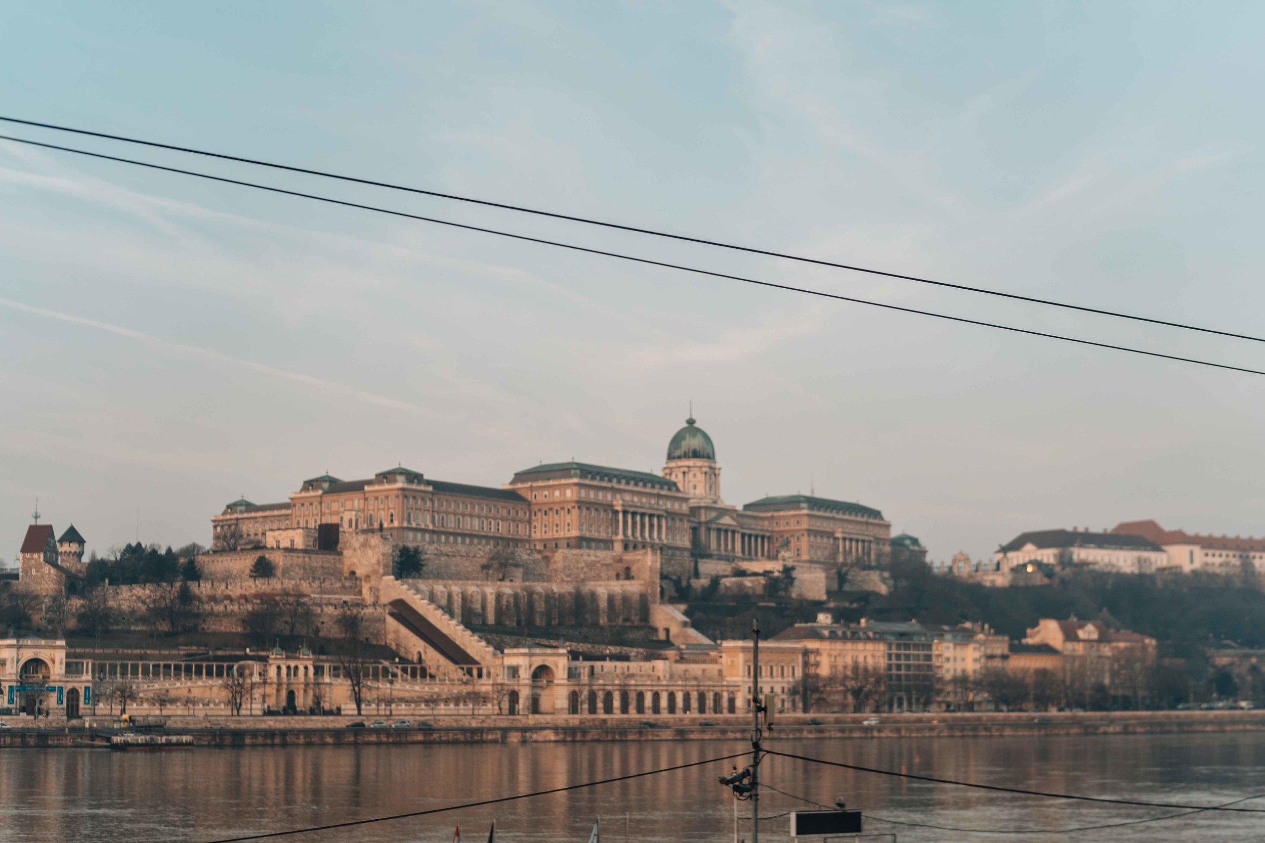 Budapest-23.jpg