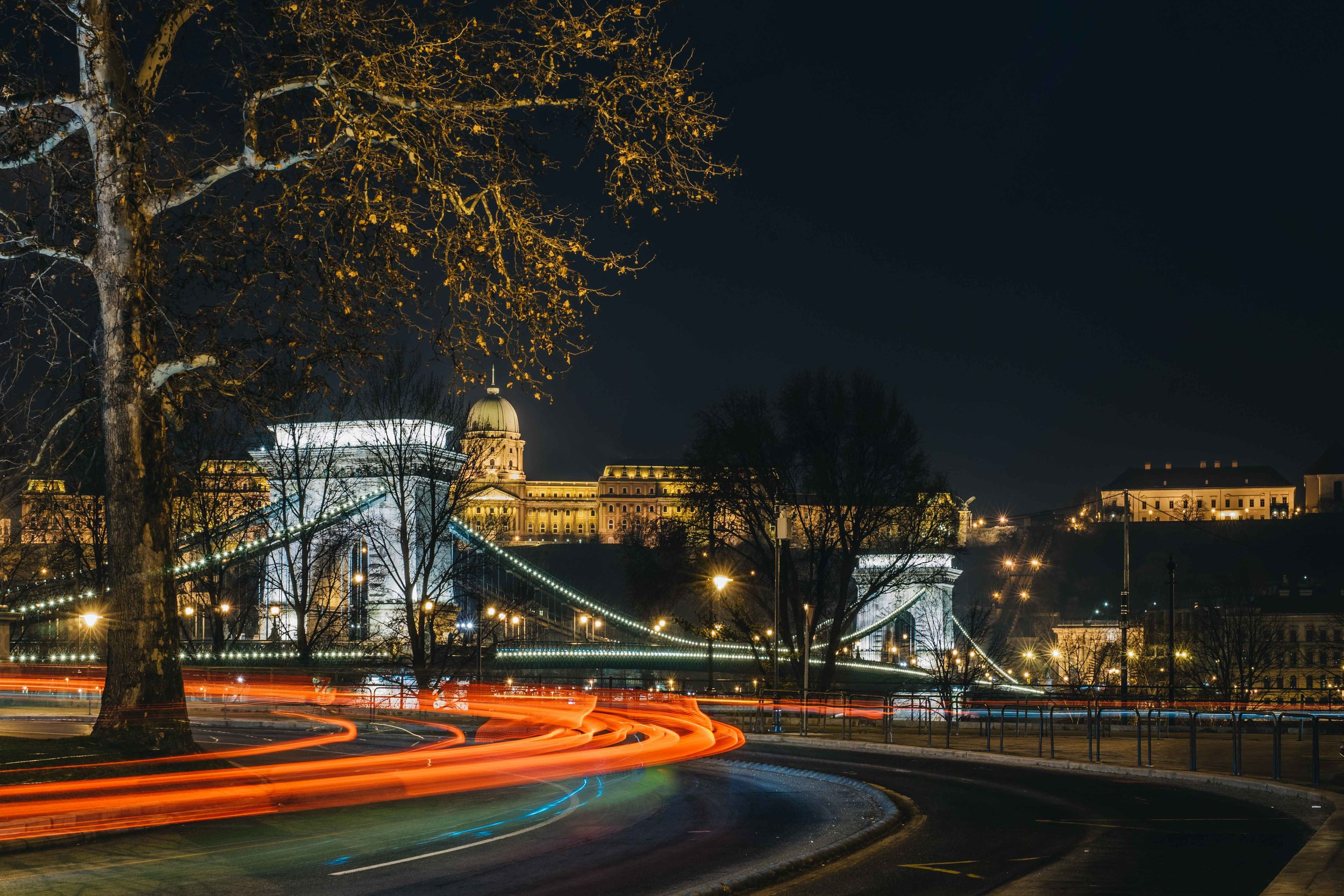 Budapest-90.jpg
