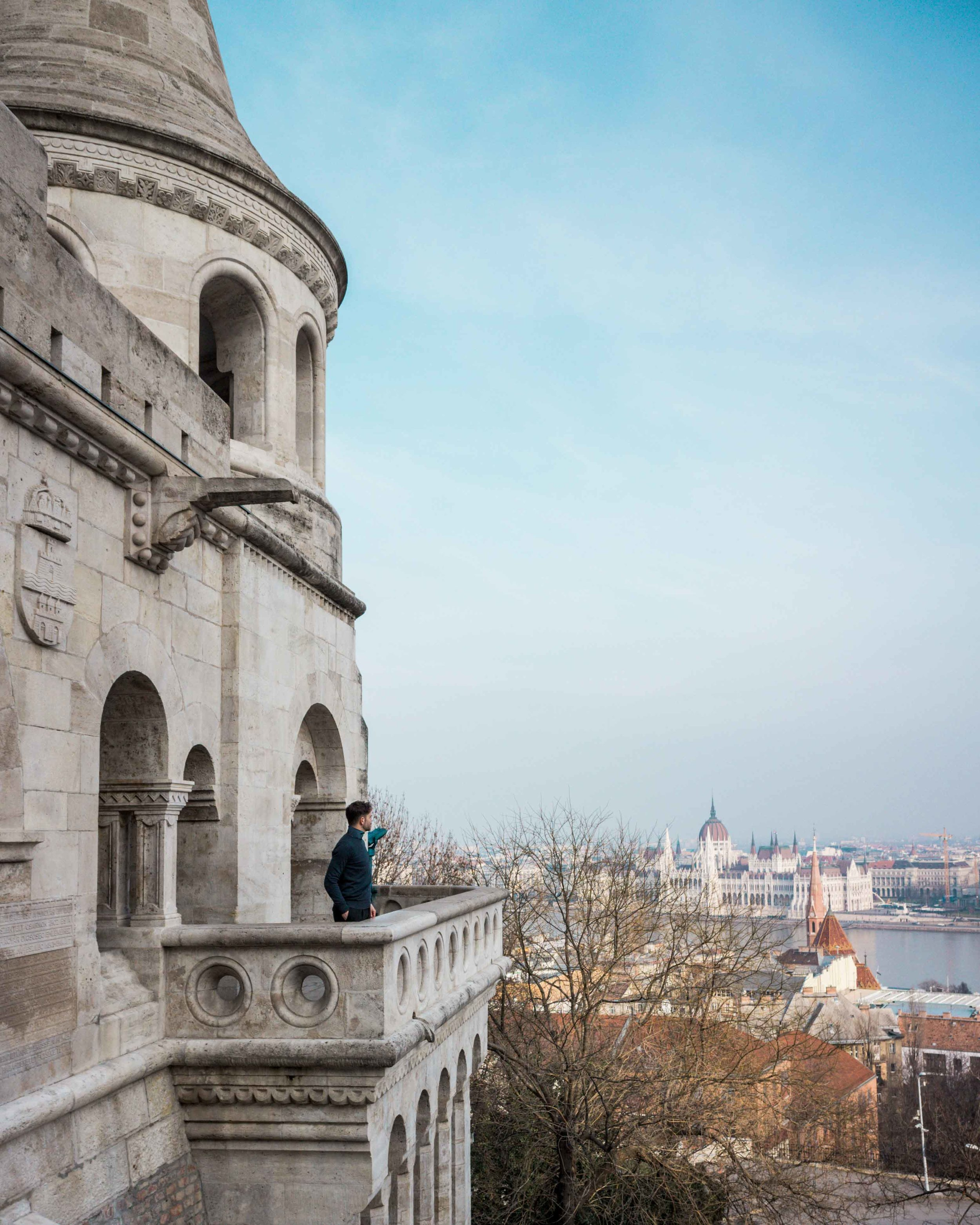 Budapest-71.jpg